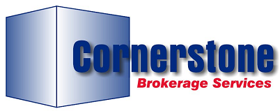 Cornerstone Brokerage Services - Tennessee Health Insurance - obamacare rates